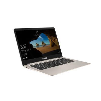 華碩 VivoBook S14 (S406UA-0303C4405U) 14吋窄框SSD筆電(灰)【Intel Pentium 4405U / 4GB / 256G M.2 SSD/ Win 10】