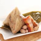 楓康古早味肉粽(20粒/串)~南部粽