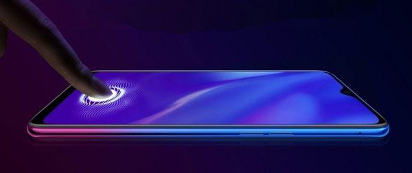 OPPO AX7 Pro(歡迎到現場可辦理獨家遠傳499中華588網路吃到飽續約專案)