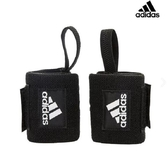 Adidas Strength-纏繞式護腕