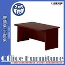 【 C . L 居家生活館 】Y138-7 會議桌-D 2xW 5尺平直桌