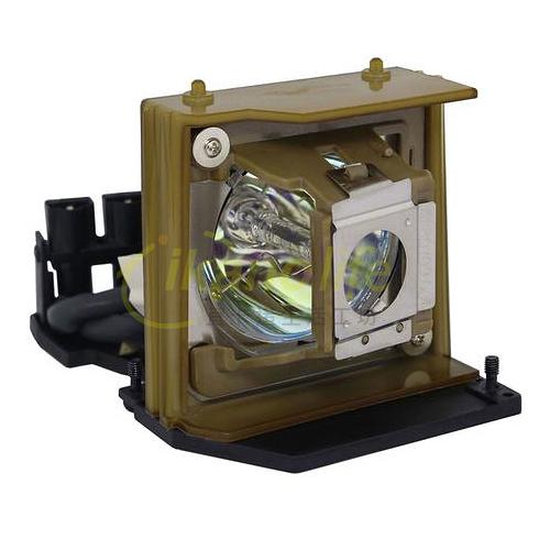 OPTOMAOEM副廠投影機燈泡BL-FP200A/SP.80Y01.001 / 適用機型EZPRO741