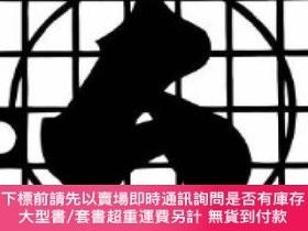 二手書博民逛書店In罕見Praise of ShadowsY454646 Jun   ichiro、Charles、Thom