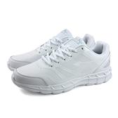 DIADORA 輕旅悠游系列 運動鞋 慢跑鞋 男鞋 白色 寬楦 DA9AMJ7509 no019