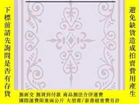 二手書博民逛書店From罕見Spell To Prayer (folklore History Series)-從咒語到祈禱(民俗