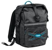 牧田 makita E-05555 全天候城市背包 後背包 多功能後背包 工具背 歐洲製造