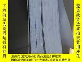 二手書博民逛書店practice罕見& revision kitY270327