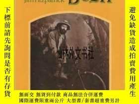 二手書博民逛書店【罕見】1980年出版 The Bicycle And The