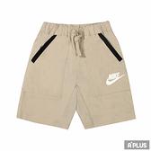 NIKE 童 休閒短褲-NY2122021PS002