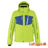 《Lafuma》 BALME JACKET 男纖維外套 犀鳥綠 10552