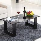 茶几簡約現代木質小茶几榻榻米茶几簡易小木桌矮桌方桌飄窗小桌子 DF 科技藝術館
