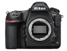 Nikon D850 Body〔單機身〕...