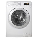 Electrolux 瑞典 伊萊克斯 EWW12842 洗脫烘衣機 (220V)