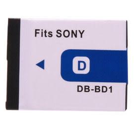 6期0利率 Kamera 佳美能 SONY NP-FD1 NP-BD1 相機電池 日本進口蕊心,外銷世界各地