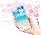 [C9Pro 軟殼] 三星 Samsung Galaxy C9 Pro C900Y 手機殼 外殼 陽光沙灘