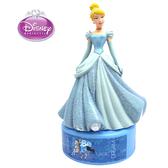 Disney Cinderella 灰姑娘 3D公仔 沐浴泡泡浴 300ml