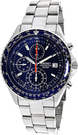 SEIKO【日本代購】男士手錶 計時碼錶snd255p1