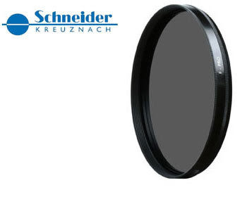 SCHNEIDER 信乃達 58mm MRC CPL 多層鍍膜偏光鏡 (免運 見喜公司貨) SUPER Coated DIGITAL+ 數位鍍膜