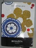 【書寶二手書T9/收藏_QAA】BISAZZA_Collezione 2013