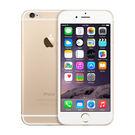 APPLE iPhone6 / Apple iPhone 6 / i6 32G 4.7吋 / 贈鋼化玻璃貼+TPU+傳輸線 / 24期零利率【香檳金】