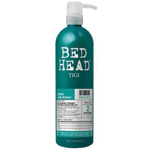 TIGI / BED HEAD 摩登重建修護素 750ml【七三七香水精品坊】