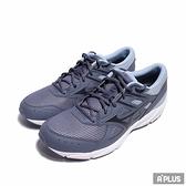 MIZUNO 男慢跑鞋 SPARK 6-K1GA210333