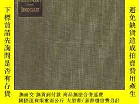 二手書博民逛書店Principles罕見Of Insect Morphology