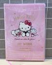 【震撼精品百貨】2021年曆~Hello Kitty 凱蒂貓-三麗鷗記事手帳/年曆/行事曆/日誌#57289
