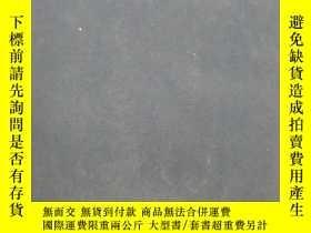 二手書博民逛書店GORE罕見VIDAL EMPIREY153827 GORE VIDAL RANDOM HOURS 出版19