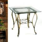 方型餐桌.68cm經典簡約款方桌.方型茶...