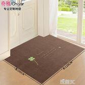 地毯家用地墊入戶門墊門口地墊門墊腳墊進門地墊門廳門墊地毯igo 玩趣3C