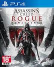 PS4 和 Xbox One 上推出重製版,而且內容將包含兩個原作的額外任務