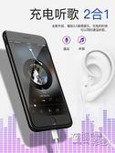 20000M蘋果6背夾充電寶6s電池7plus超薄手機殼專用無線沖iphone8/Xigo  衣櫥の秘密
