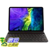 [COSCO代購] W127415 鍵盤式聰穎雙面夾, 適用於11吋 iPad Pro (2th) - 中文 (注音)