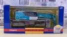 【震撼精品百貨】DIAPET DK-6114 神岡重物吊掛機 X700#30587