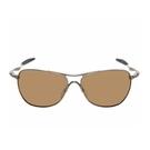 [COSCO代購] W1140647 Oakley太陽眼鏡OO6014