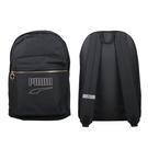PUMA 大型後背包(肩背包 雙肩包 旅行包 筆電包 15吋筆電 20L 免運 ≡排汗專家≡