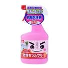 ●魅力十足● 日本 LEC 激落去垢浴室清潔劑 520ml