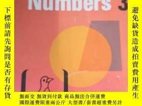 二手書博民逛書店sets罕見and numbers 3Y330435 write press