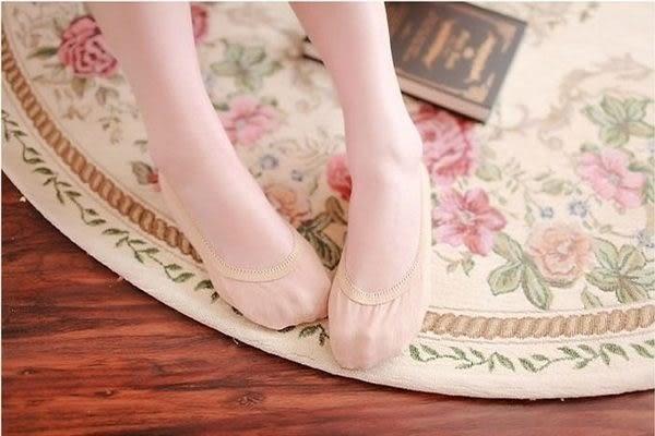 襪子   糖果色超彈性隱形短襪隱形短襪  【FSW002】-收納女王