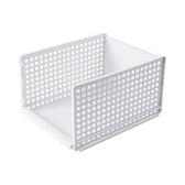 DIY可拆可疊抽取收納箱 收納籃 衣物收納箱 多功能收納架 收納置物架