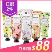 【任2件$88】韓國 FROM NATURE 乳木果油護手霜(50ml) 多款可選【小三美日】