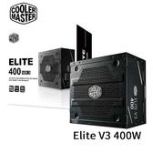 Cooler Master Elite V3 400W ATX 電源供應器 MPW-4001-ACAAN1