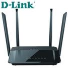 全新D-LINK DIR-842-C AC1200 雙頻 Gigabit 無線路由器