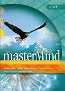 二手書博民逛書店 《Mastermind, Level 2》 R2Y ISBN:9780230419278│MacMillan