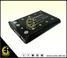ES數位 Olympus u730 u740 u750 u780 u790 u795 u820 u840 u1040 u1060 u1070專用LI-40B LI40B防爆電池