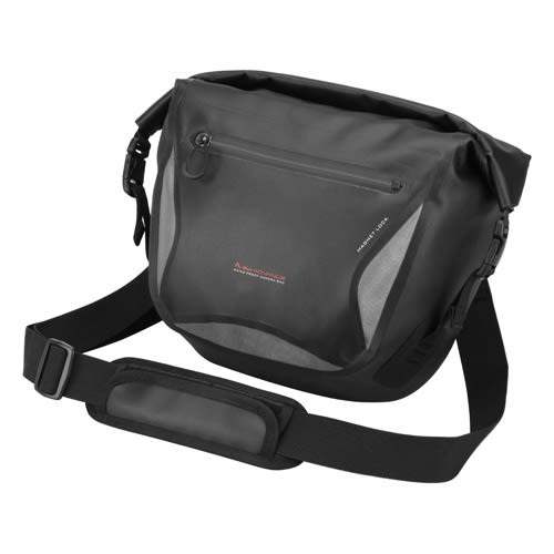 ◎相機專家◎ HAKUBA GW-ADVANCE DRY SHOULDER 防水 側背包 相機包 HA24999CN 公司貨