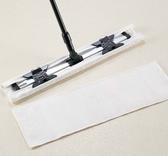 【日本テラモト】除菌嫘縈水拭布45cm