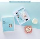 岡山戀香水~FASCY 韓國 牛奶倍潤護手霜禮盒組~優惠價:240元