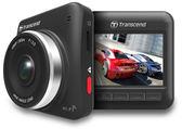 免運費+兩年保固【創見】DrivePro 200 高畫質 行車記錄器 WIFI (贈16G專用記憶卡)